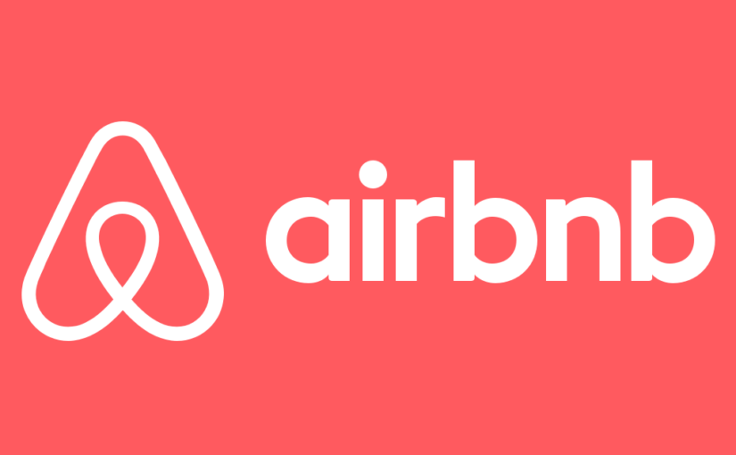 Anonymity for Anti-Discrimination: Airbnb's Effort to Dismantle Worldwide Prejudice