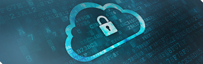 Are Your Files Really Safe in The Cloud?