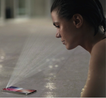 Face ID: A Technological Advancement and a New Legal Battle