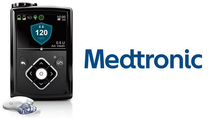 October FDA Update – Approval of Medtronic's New Insulin Delivery System